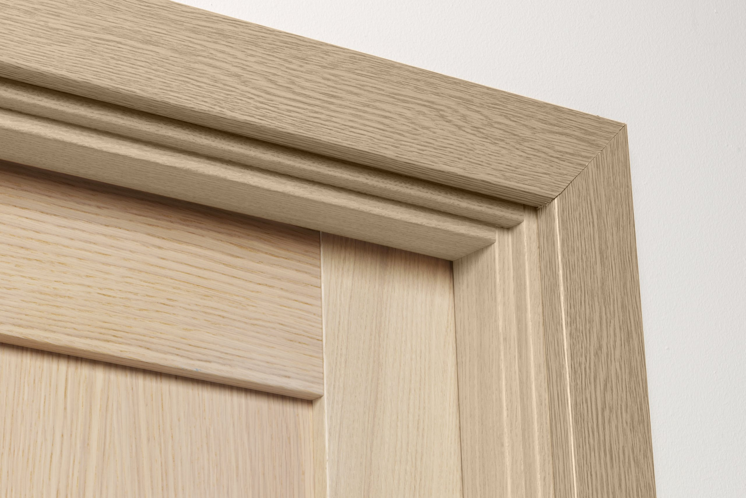 Unique-white-oak-close-1